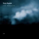 T.RYPDAL/LUX AETERNA/Terje Rypdal