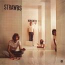Nomadness/Strawbs