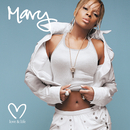 Love & Life (International Version (NEW VERSION))/Mary J. Blige featuring Drake