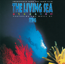 The Living Sea (Soundtrack)/Sting