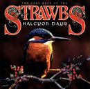 Halcyon Days/Strawbs