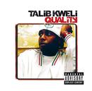Quality/Talib Kweli
