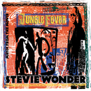 "Music From The Movie ""Jungle Fever"" (Soundtrack)/スティーヴィー・ワンダー"
