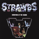 Bursting At The Seam (Remastered)/Strawbs