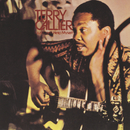 I Just Can't Help Myself/Terry Callier