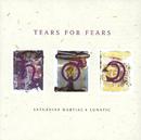 Saturnine Martial & Lunatic/Tears For Fears