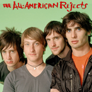 The Bite Back EP/The All-American Rejects