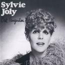 C'Est L'Angouasse/Sylvie Joly