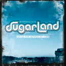 SUGARLAND/TWICE THE/Sugarland