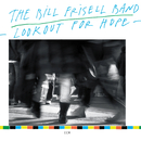 THE BILL FRISELL BAN/The Bill Frisell Band