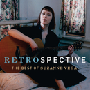 RetroSpective: The Best Of Suzanne Vega/Suzanne Vega