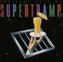 The Very Best Of Supertramp Vol. 2 (Re-Mastered)/Supertramp