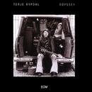 TERJE RYPDAL/ODESSAY/Terje Rypdal