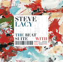 STEVE LACY/THE BEAT/Steve Lacy