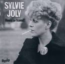 Heula Ce Travail/Sylvie Joly