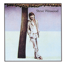 Steve Winwood/Steve Winwood