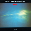 TERJE RYPDAL/BLUE/Terje Rypdal, The Chasers