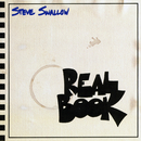 Real Book/Steve Swallow