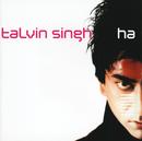 Ha (International Version)/Talvin Singh