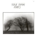 TERJE RYPDAL/WAVES/Terje Rypdal