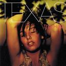 The Hush/Texas
