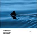 TERJE RYPDAL/DOUBLE/Terje Rypdal