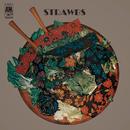 Strawbs/Strawbs