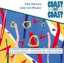 Coast To Coast/Ted Heath and his Orchestra