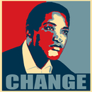 A Change Is Gonna Come/Sam Cooke
