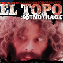 El Topo (Original Motion Picture Soundtrack)/Alejandro Jodorowsky