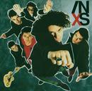X(2011 REMASTER/INXS