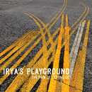 The Pain Of Letting Go/Irya's Playground