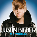 マイ・ワールズ (スペシャル・エディション)/Justin Bieber