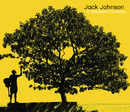 In Between Dreams (Japan/UK Version)/Jack Johnson