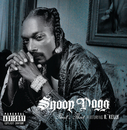 That's That (International Version (Explicit))/Snoop Dogg