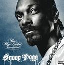 ブルー・カーペット・トリートメント/Snoop Dogg