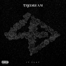 IV Play (Explicit Version)/The-Dream