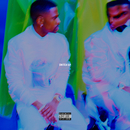 Switch Up (feat. Common)/Big Sean