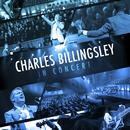 Charles Billingsley In Concert (Live)/Charles Billingsley