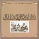 Sonny & Brownie/Sonny Terry, Brownie McGhee