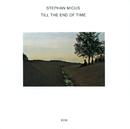 STEPHAN MICUS/TILL T/Stephan Micus