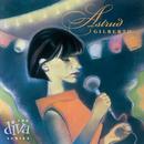 DIVA ヴォーカル・シリーズ:アストラッド・ジルベルト/Astrud Gilberto