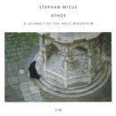STEPHAN MICUS/ATHOS/Stephan Micus
