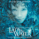 Lady In The Water/James Newton Howard