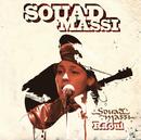 Raoui/Souad Massi