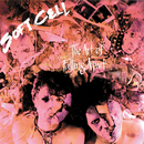 The Art Of Falling Apart/Soft Cell