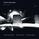 STEFANO BATTAGLIA/RA/Stefano Battaglia