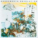 Handsworth Revolution/Steel Pulse
