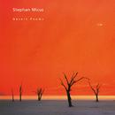 STEPHAN MICUS/DESERT/Stephan Micus