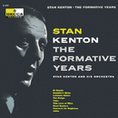 The Formative Years/Stan Kenton